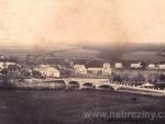 nebreziny-most-bw-w1024