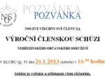 nos-pozvanka-01-2013