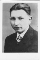 Václav Lang