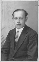 Václav Kryvoš