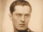 Jaroslav Havránek