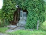 nebr-pomnik-w800